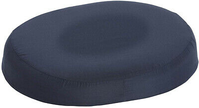 Donut Seat Cushion Pillow For Hemorrhoids, Prostate, Pregnancy, Surgery,