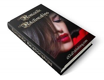 Romantic Relationships eBook PDF Resell Rights +10 Valuable Free E books