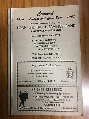 Advertising-Print, Banking & Insurance, Historical Memorabilia