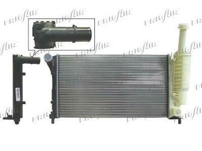 Frigair 0107.3117 Car Heater