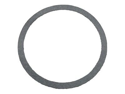 """Bell & Gossett P04890 Body Gasket 3-7/8"""" OD X 3-3/8"""" ID For Armstrong 106049-000"""