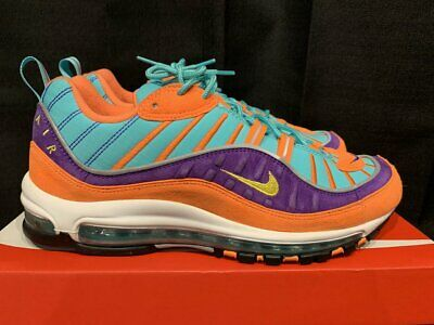 official photos f1161 318c9 NIKE AIR MAX 98