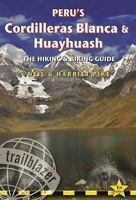 Adventure Cycle-Touring Handbook: Worldwide Cycling Route & Planning Guide by Ne