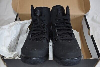 new styles da5b5 883b6 Jordan SC-3 Black Anthracite 629877-021 Men s Basketball Shoe s size ...