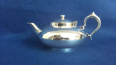 Excellent Australian 3-4 Cup Robur Perfect Teapot - In Un-used Condition