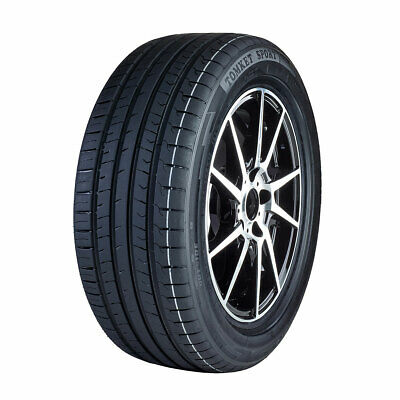 1x gomme estive 225//45r17 Atlas sportgreen 94w XL