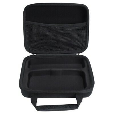 Eva Hard Storage Case Carrying Bag Cover Protection Box Case For Noco Geniu J6A2