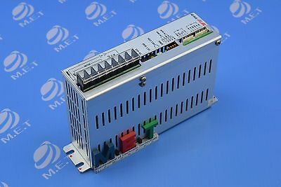 MELEC 5-PHASE STEP DRIVER AD-5410 AD 5410 Expedited shipping