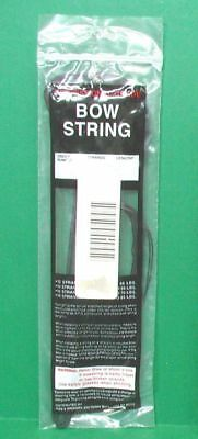 """New Papes Professional Grade Compound Bow Replacement String - 41"""" 14 Strand B50"""