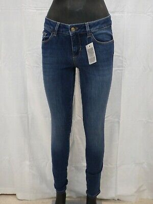 1f4308a969 JEANS DONNA CON push up