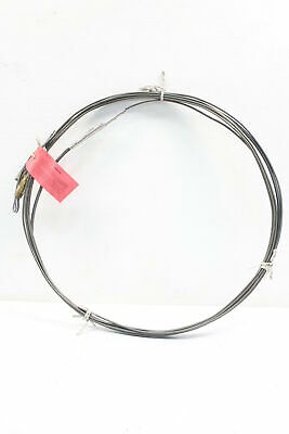 Nelson A830K03507 Heating Cable 120v-ac