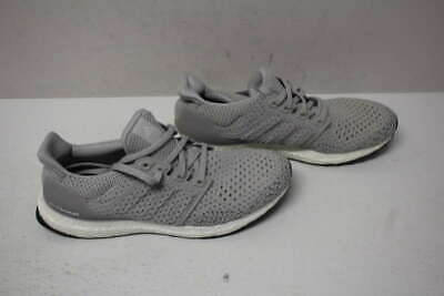 09df2569b ADIDAS MEN S 9.5 UltraBOOST Clima Running Shoe Grey BY8889 -  90.25 ...
