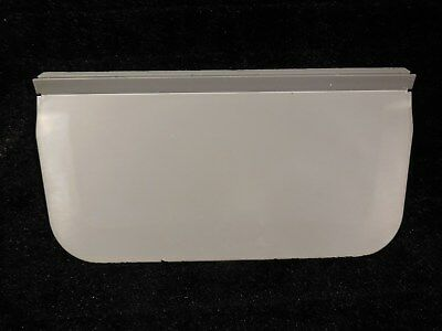 Drive Bellavita Bathlift Parts / Seat Side Flap / Prompt Shipping