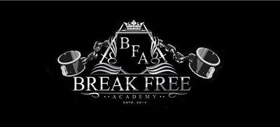 Ryan Stewman - Collection | Break Free Academy, The Phone Funnels, Funnel Closer