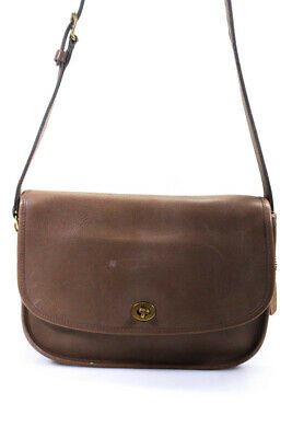 b63864cc95b8 AUTHENTIC MARC BY MARC JACOBS Black Leather Shoulders Crossbody Bag ...