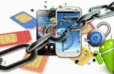 Unlock Phone by IMEI. Fast, Safe & Permanent And Check Your Phone Status Report