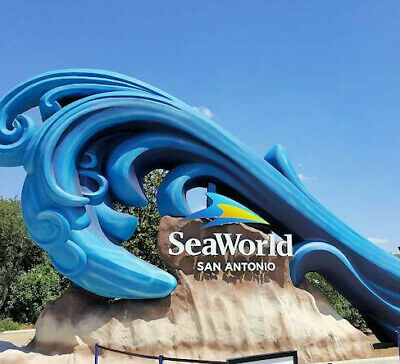 Seaworld San Diego Weekday Tickets $57.99   A Promo Discount Tool