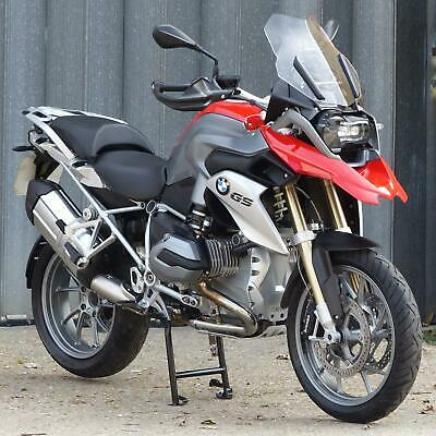 2014 Bmw R 1200 Gs Te, Stunning One Owner Fsh Example…
