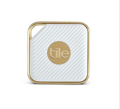 Tile Bluetooth Tracker  :	Style 1-pack   :      Free Shipping