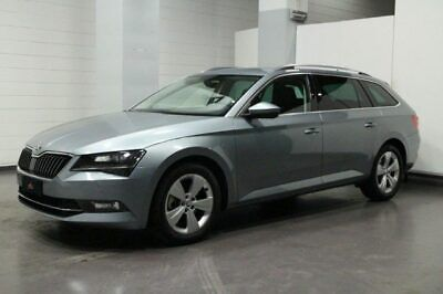 SKODA Superb 2.0 TDI 150 CV SCR DSG Wagon Ambition
