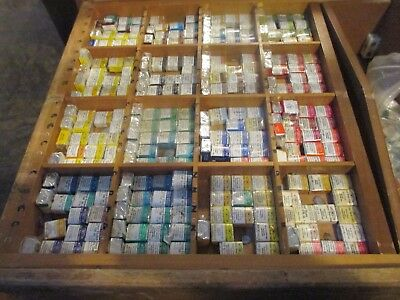 WINSOR & NEWTON ARTISTS WATERCOLOUR pick and mix any 6 colours