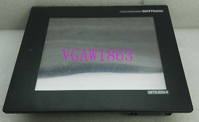 1PC MITSUBISHI GT1265-VNBA Used Test ok Fast Delivery