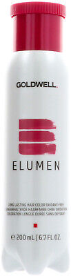Goldwell Elumen Bright NG@6 200 ml