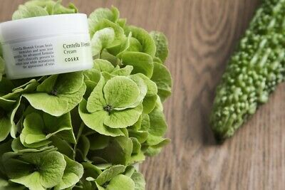 COSRX - Centella Blemish Cream 30ml [Free Shipping]