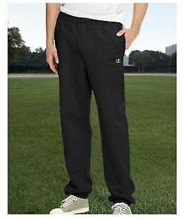 a4ee2ba591d8 MEN S CHAMPION ECO Relaxed Fleece Sweatpants -  16.99