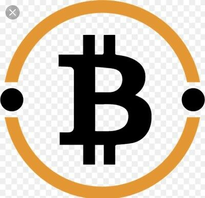 6 Hours Bitcoin(0.0001 BTC) Mining Contract Processing Speed (TH/s)