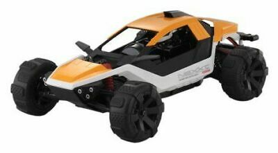 KYOSHO NEXXT EZ 2WD RC Off Road Electric Buggy 2hr KIT to
