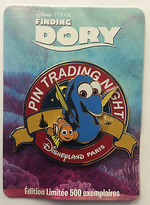 Finding Dory Surprise Squirt Hank Bath Playset Bandai America Incorporated 36601
