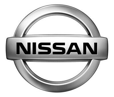2402284M60 - WIRE ASSY-FUSIBLE LINK - Nissan