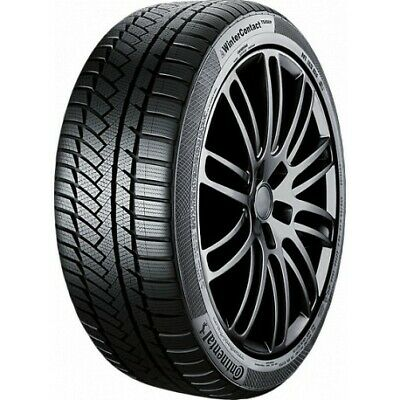 Gomme 4x4 Suv 225/70 R16 Continental 103H Winter Contact TS 850P M+S pneumatici