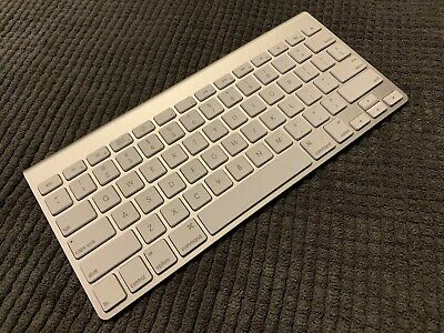 acd83808603 APPLE WIRELESS MAGIC Keyboard, Mouse, Trackpad and Superdrive (CD ...