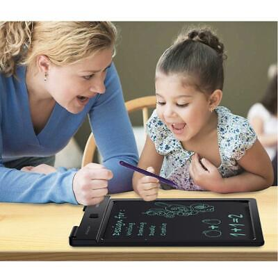 12inch'' LCD Tablet Drawing Writing Board Pad Kids Notepad  Digital Graphic