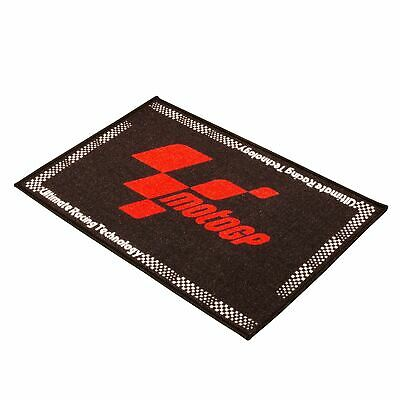 Moto GP Door Mat Official Merchandise Gift Biker