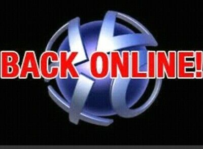 PS3 Console ID CID IDPS and PSID SPECIAL OFFER AT 7  PRIVATE 100%