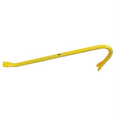 CK Tools T431418 Wrecking Bar 18""