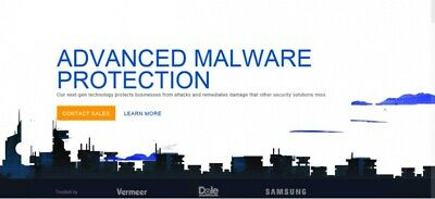 Malwarebytes Anti Malware|1PC |Digital Key Only| No CD|Advanced Business Version
