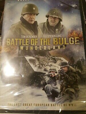 WW2 THE BATTLE OF STALINGRAD 1942 - 43 ** history equipment