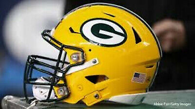 4 Minnesota Vikings @ Green Bay Packers Tickets 9.15.19 HOT same seats as always