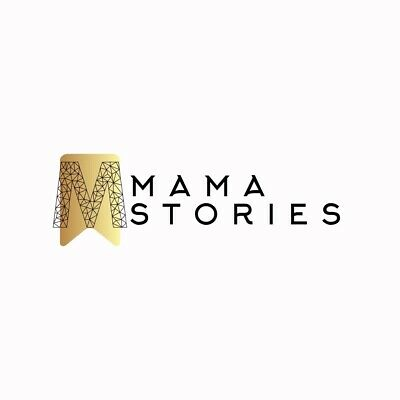online bussiness for sale MAMA STORIES
