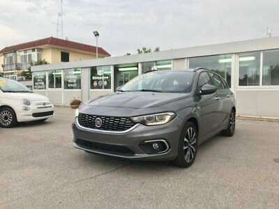 Fiat tipo lounge station wagon 1.6mj 120cv s&s e6