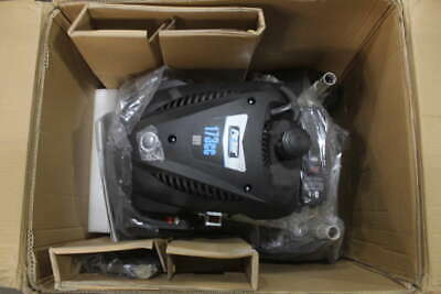 PULSAR GAS POWERED Pressure Washer with Electric Start PWG2700VE