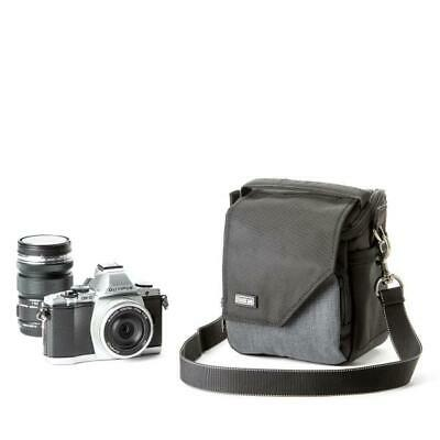 Think Tank Photo Mirrorless Mover 10 - Pewter