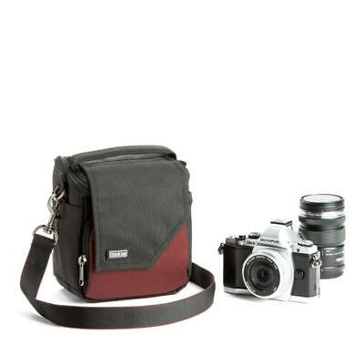 Think Tank Photo Mirrorless Mover 10 - Deep Red