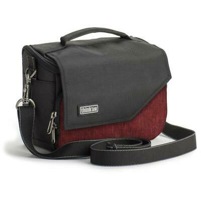 Think Tank Photo Mirrorless Mover 20 - Deep Red