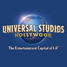 Universal Studios Hollywood California Tickets Savings  A Promo Discount Tool