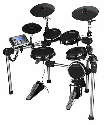 Carlsbro CSD500 - E-Drum Set